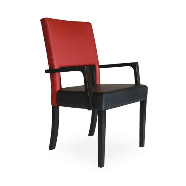 Krzesło Classic Bis (2)