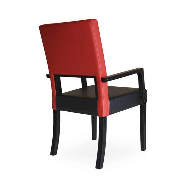 Krzesło Classic Bis (4)