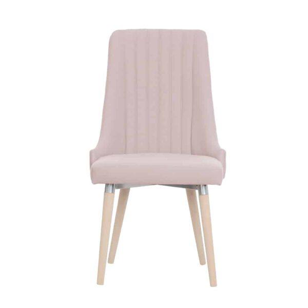 Krzesło Cloud 1