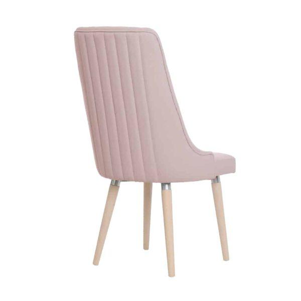 Krzesło Cloud 3
