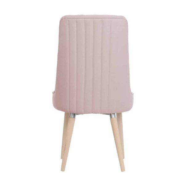Krzesło Cloud 4