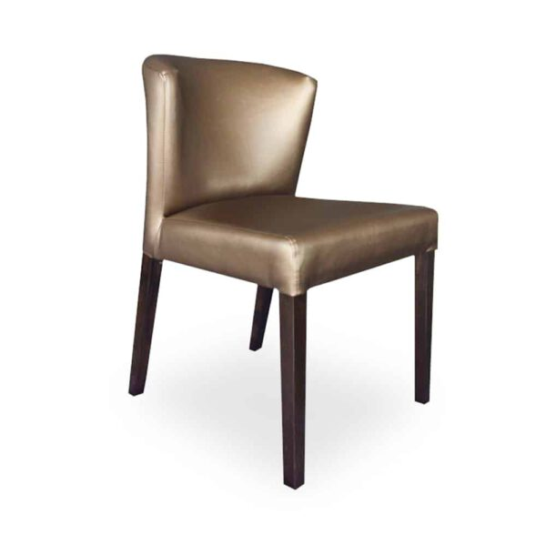 Krzesło Comfort (1)