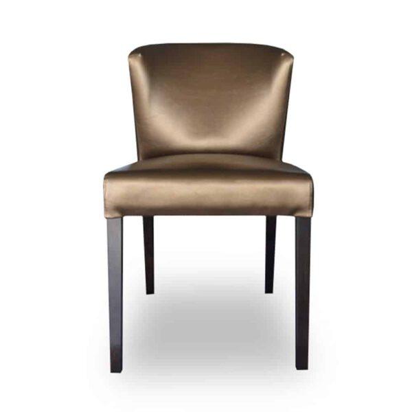Krzesło Comfort (2)