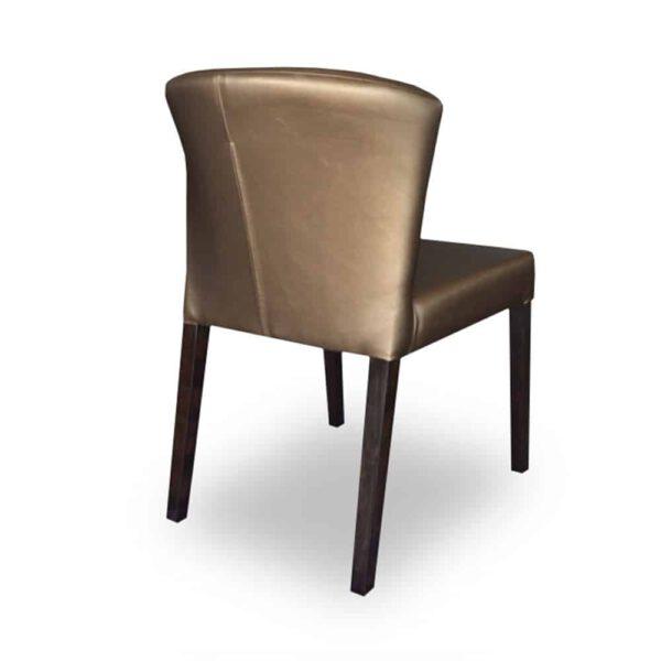 Krzesło Comfort (3)