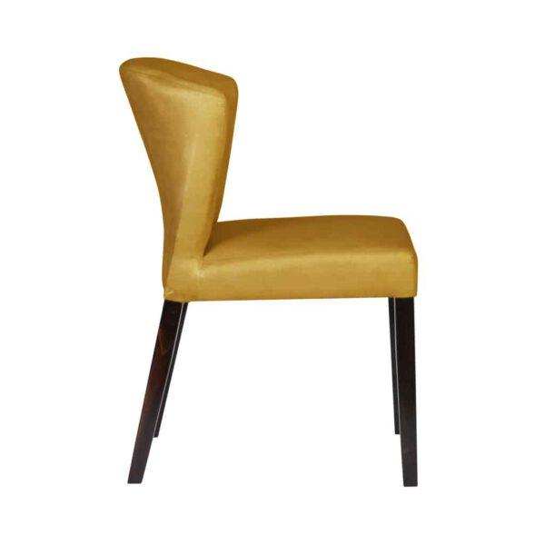 Krzesła tapicerowane domartstyl. Producent mebli tapirowanych