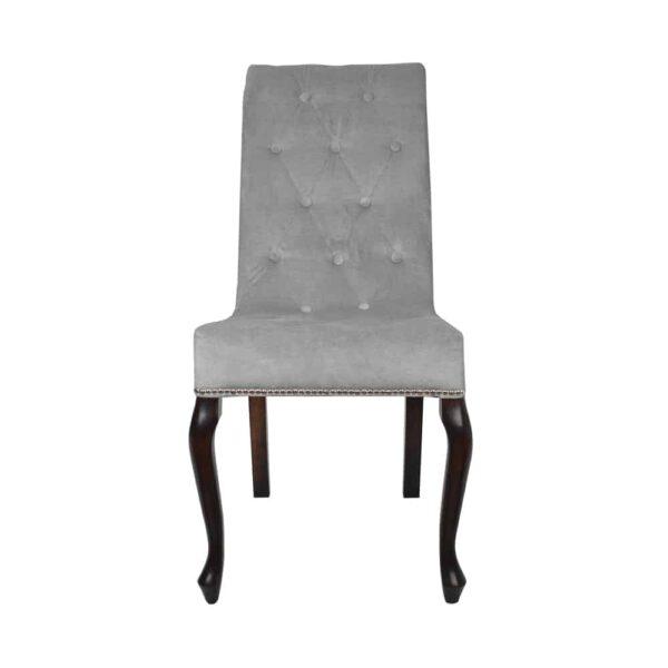 Krzesło Daria (2)