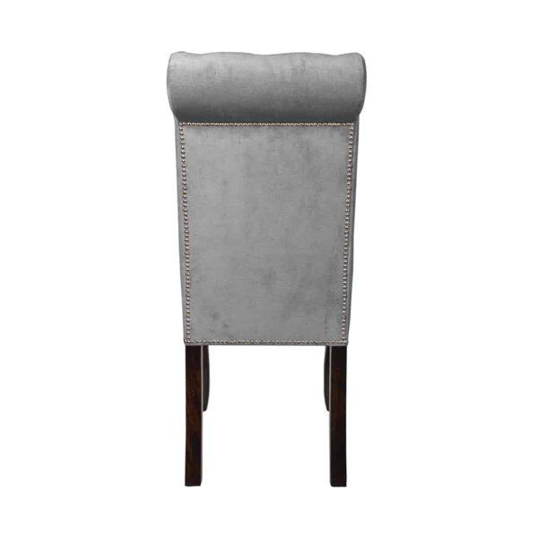 Krzesło Daria (3)