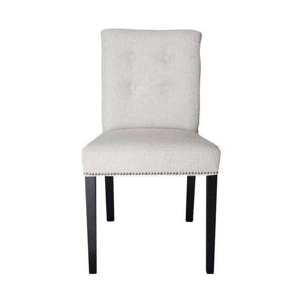 Krzesło Diga (1)