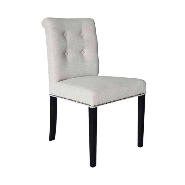 Krzesło Diga (2)
