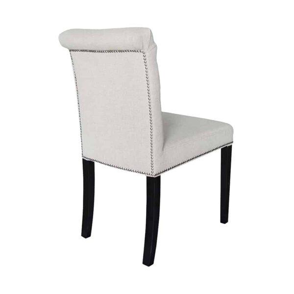 Krzesło Diga (4)
