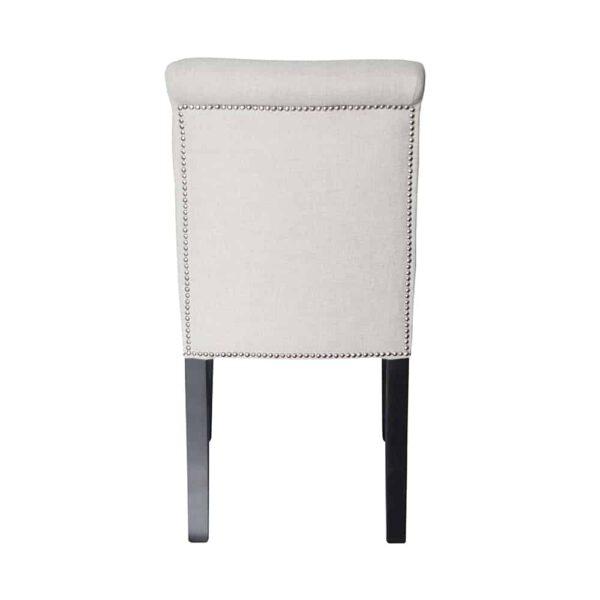 Krzesło Diga (5)