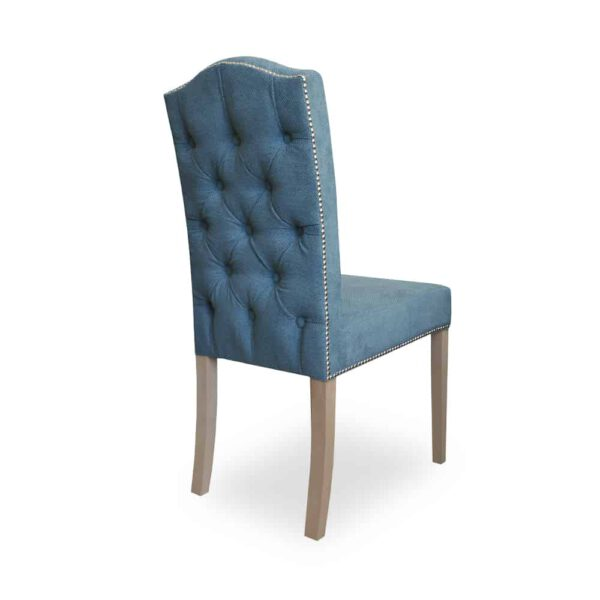 Krzesło East (1)