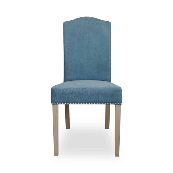 Krzesło East (2)