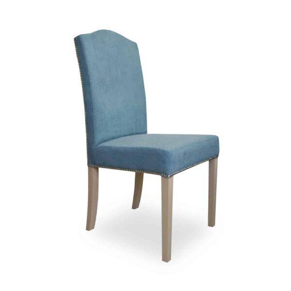 Krzesło East (3)