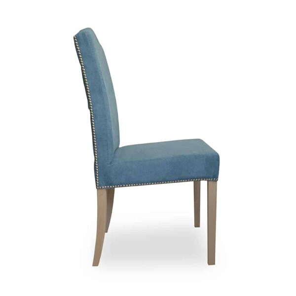 Krzesło East (4)