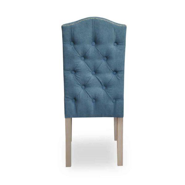 Krzesło East (5)
