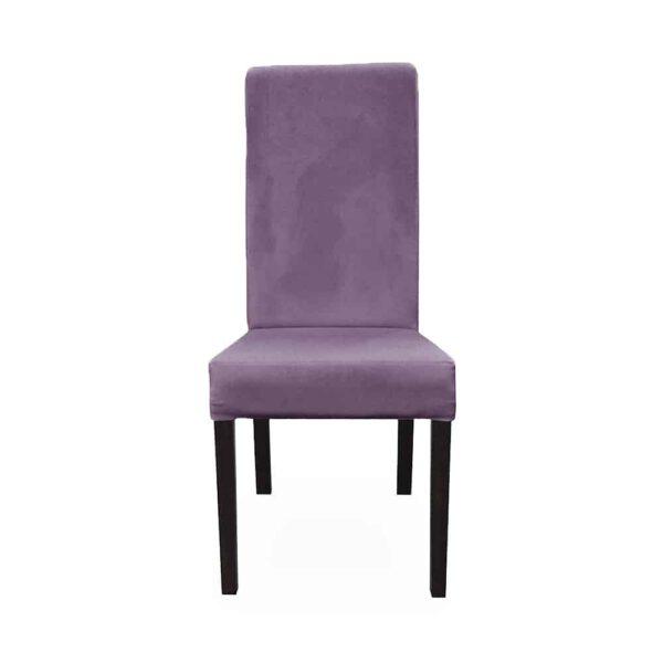 Krzesło East, kronos 37, 6 czarny (4)
