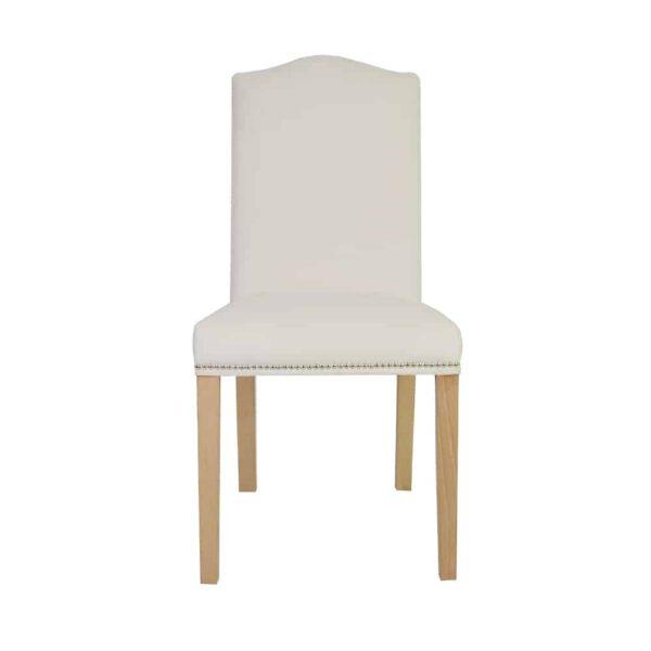 Krzesło Emporio (1)