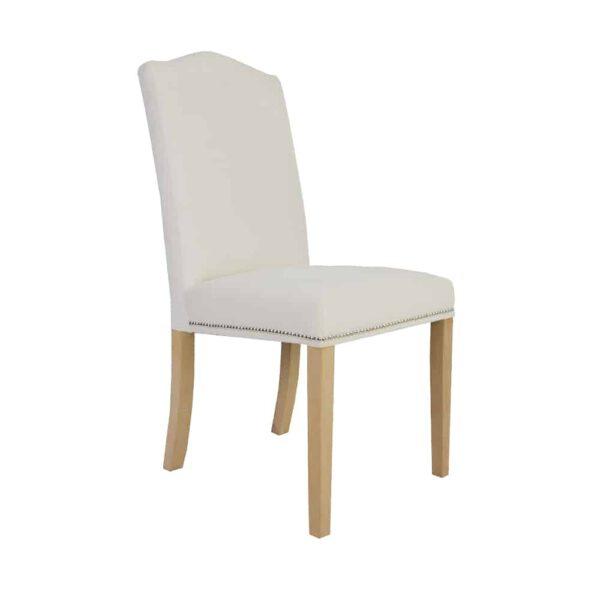 Krzesło Emporio (2)