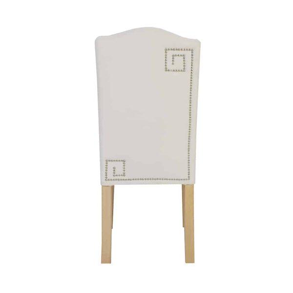 Krzesło Emporio (4)