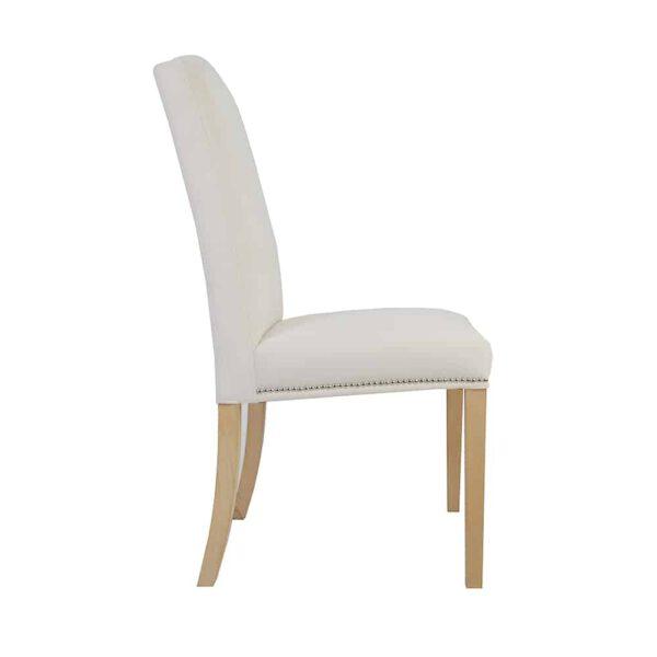 Krzesło Emporio (5)