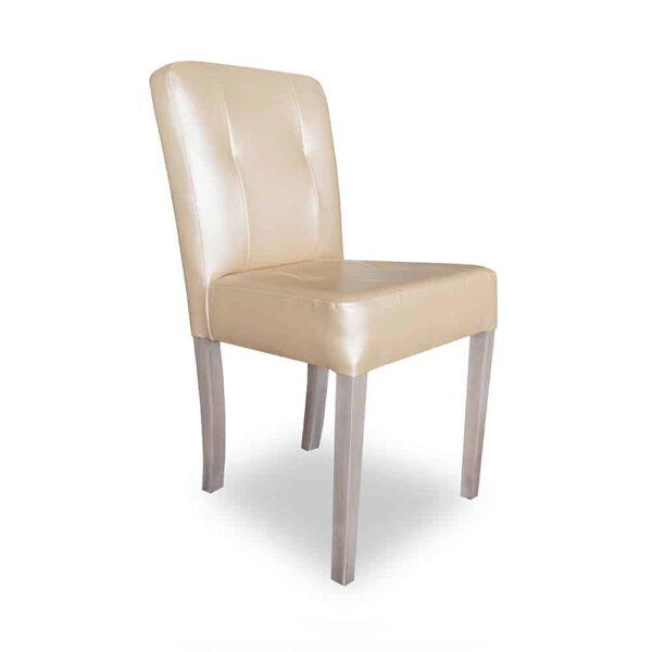 Krzesło Glamour (1)