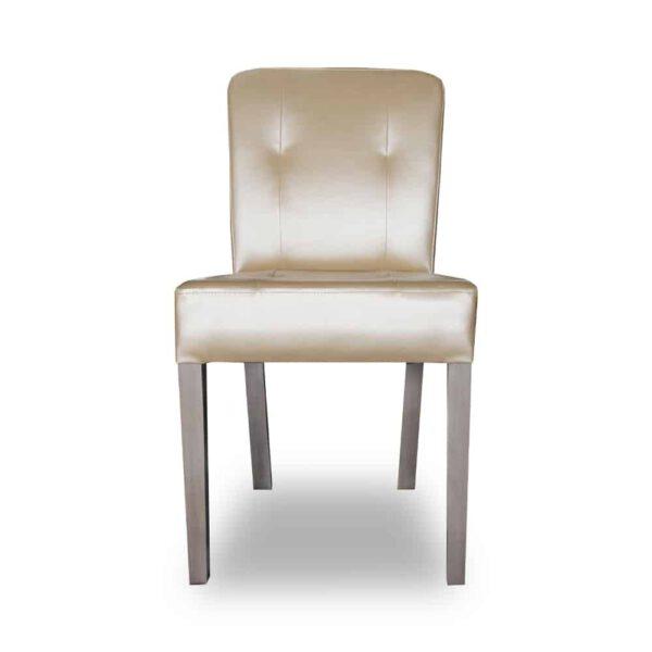 Krzesło Glamour (2)