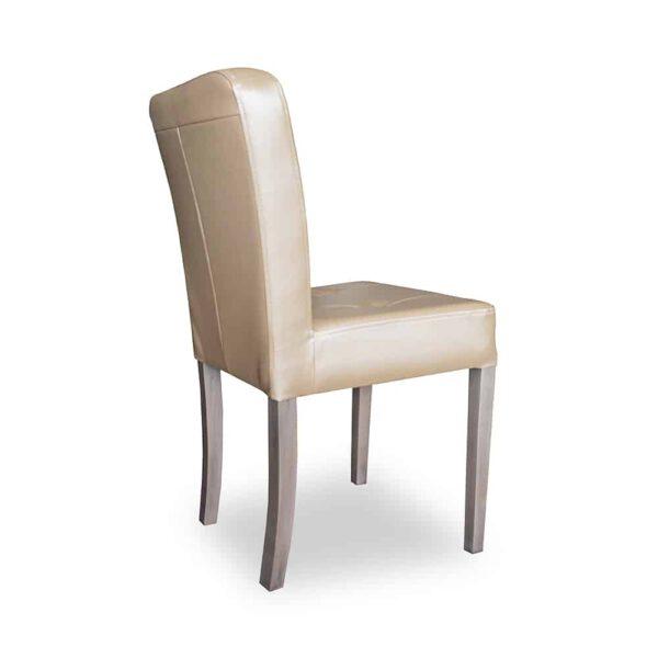Krzesło Glamour (3)