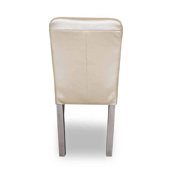 Krzesło Glamour (4)