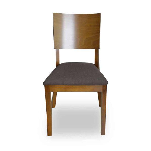Krzesło Global 1