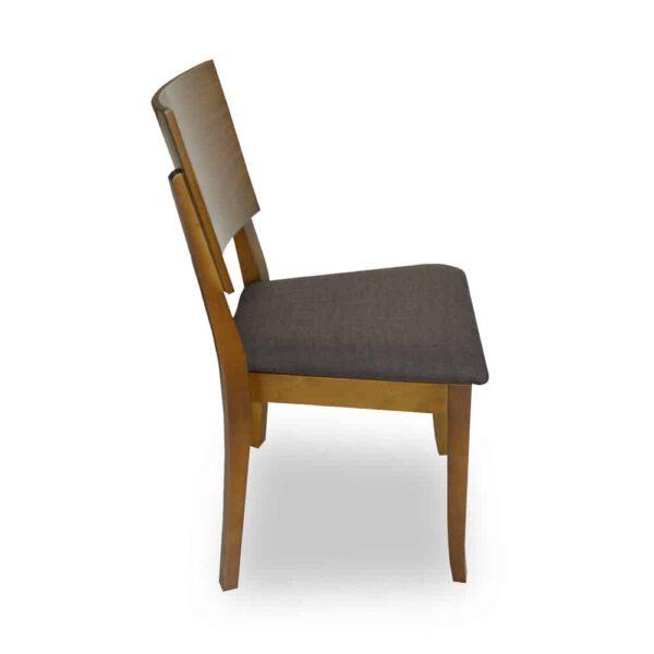 Krzesło Global 2