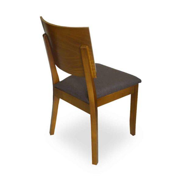 Krzesło Global 3