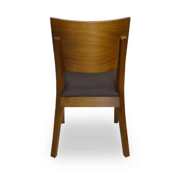Krzesło Global 4