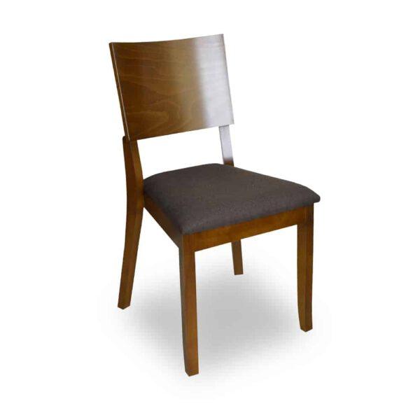 Krzesło Global