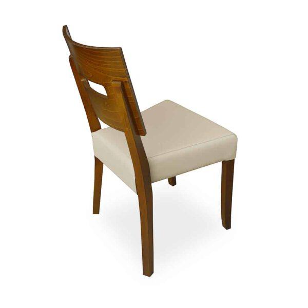 Krzesło Global z otworem flat (3)