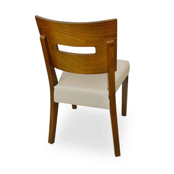 Krzesło Global z otworem flat (4)