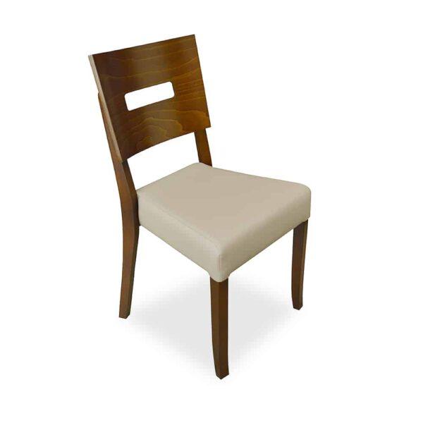 Krzesło Global z otworem flat (5)