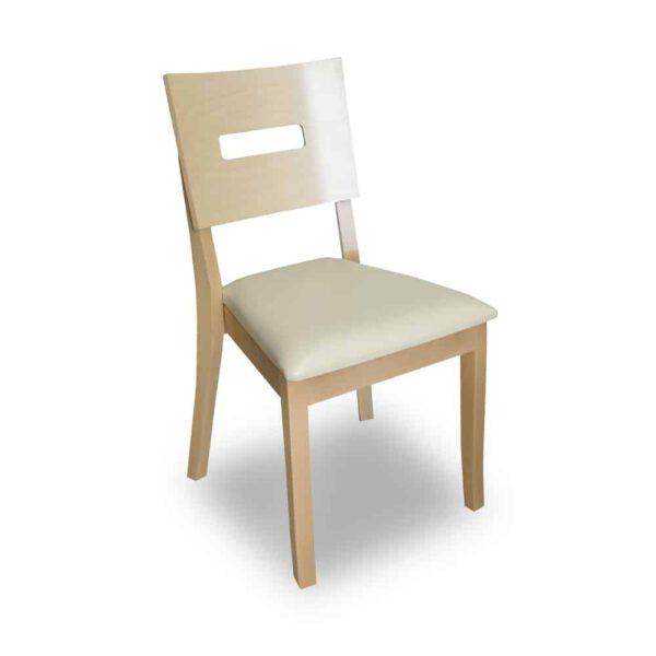 Krzesło Global z otworem slim (5)