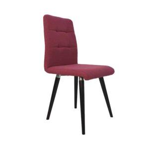 Krzesło Glorio (1)