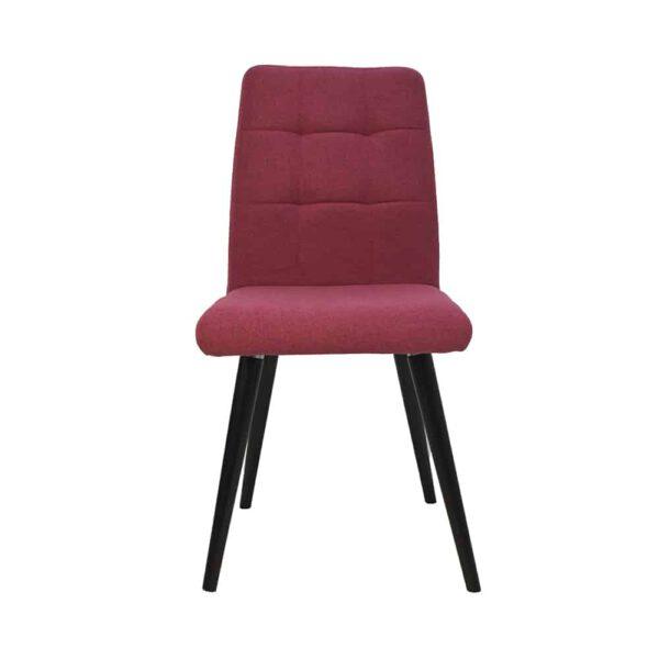 Krzesło Glorio (2)