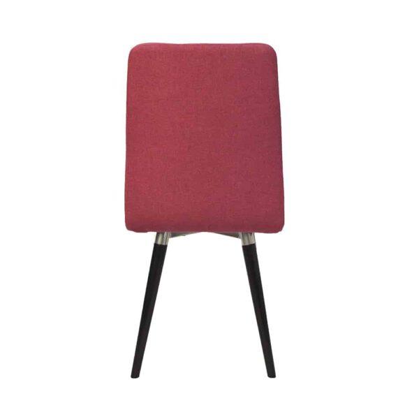 Krzesło Glorio (5)