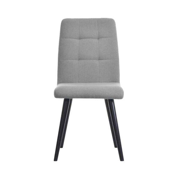 Krzesło Glorio, onatrio 90, 6 czarny (1)