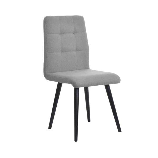 Krzesło Glorio, onatrio 90, 6 czarny (2)