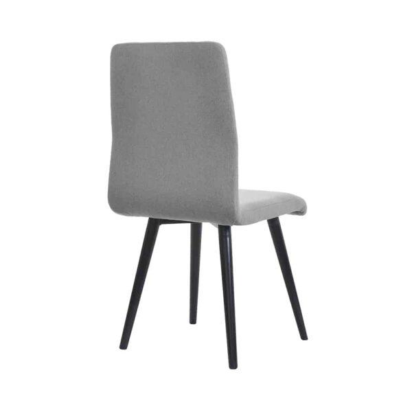 Krzesło Glorio, onatrio 90, 6 czarny (4)