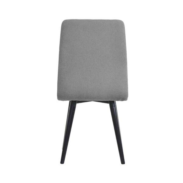 Krzesło Glorio, onatrio 90, 6 czarny (5)