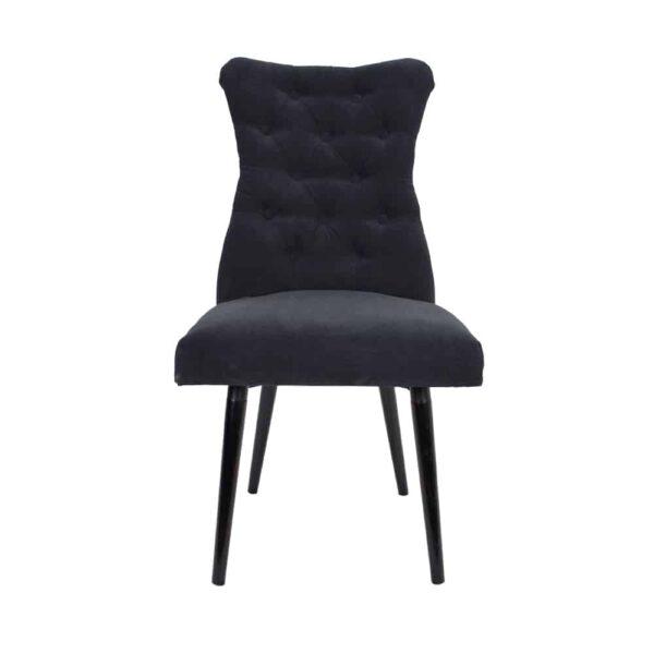 Krzesło Hilton (2)