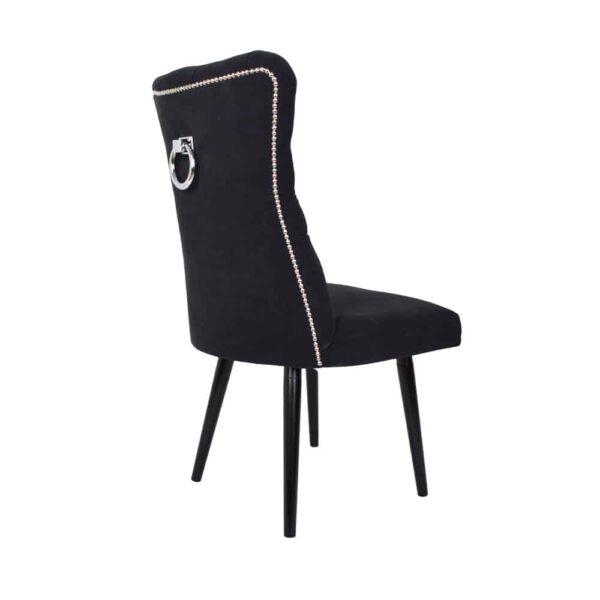 Krzesło Hilton (4)