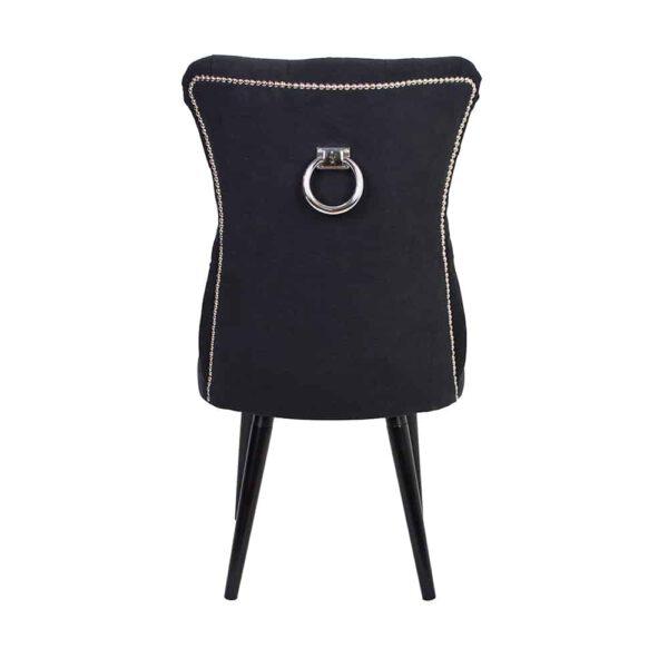 Krzesło Hilton (5)