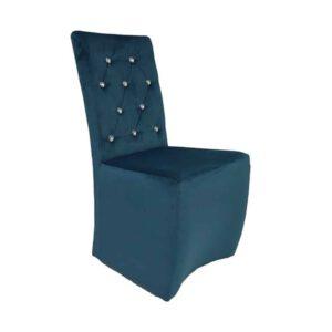 Krzesło Holender (1)