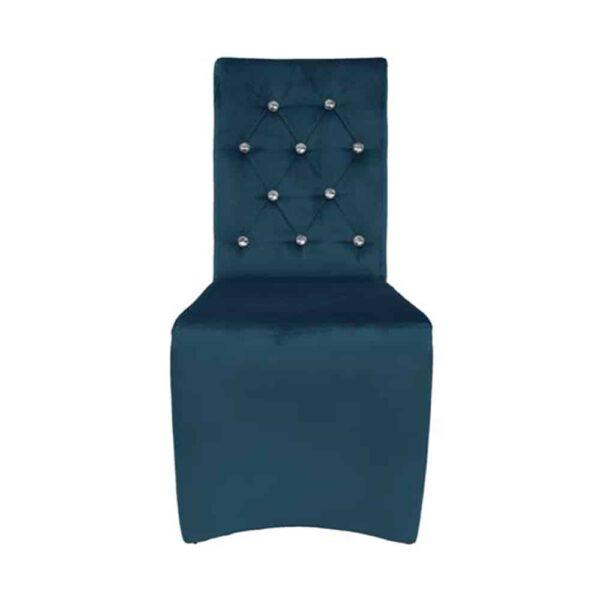 Krzesło Holender (2)